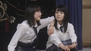葵わかな_中村ゆりか_KAGURA姫_69
