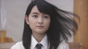 葵わかな_中村ゆりか_KAGURA姫_73