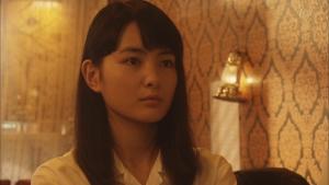 葵わかな_中村ゆりか_KAGURA姫_82