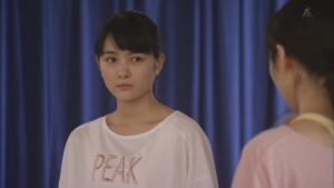 葵わかな_中村ゆりか_KAGURA姫_88