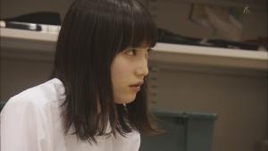 葵わかな_中村ゆりか_KAGURA姫_92