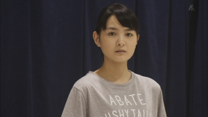 葵わかな_中村ゆりか_KAGURA姫_93