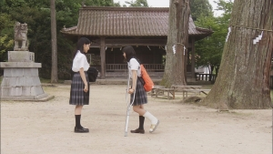 葵わかな_中村ゆりか_KAGURA姫_94