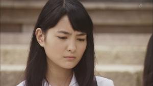 葵わかな_中村ゆりか_KAGURA姫_96