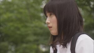 葵わかな_中村ゆりか_KAGURA姫_97