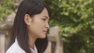 葵わかな_中村ゆりか_KAGURA姫_98