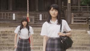 葵わかな_中村ゆりか_KAGURA姫_99