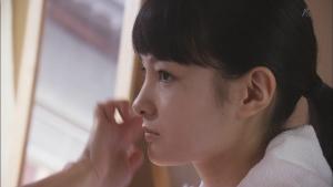葵わかな_中村ゆりか_KAGURA姫_106
