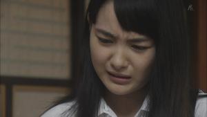 葵わかな_中村ゆりか_KAGURA姫_102