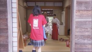葵わかな_中村ゆりか_KAGURA姫_103