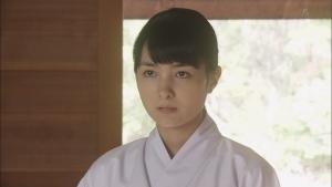 葵わかな_中村ゆりか_KAGURA姫_104
