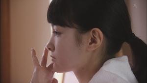 葵わかな_中村ゆりか_KAGURA姫_105