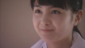 葵わかな_中村ゆりか_KAGURA姫_108