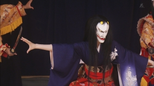 葵わかな_中村ゆりか_KAGURA姫_118