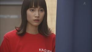 葵わかな_中村ゆりか_KAGURA姫_120