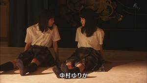 葵わかな_中村ゆりか_KAGURA姫_126