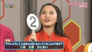 lets天てれ20170118_42