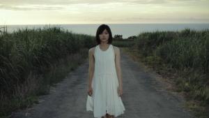神田朝香CM名桜_0