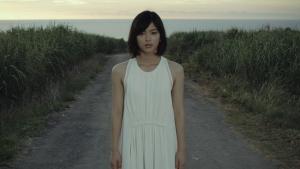 神田朝香CM名桜_3