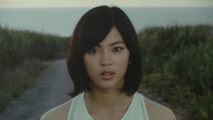 神田朝香CM名桜_4