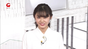 furuhataseika_going20170205_21.jpg