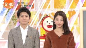 mezamashiTV20170112_11.jpg