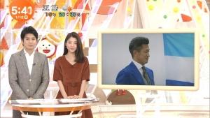 mezamashiTV20170112_12.jpg