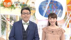 mezamashiTV20170112_14.jpg