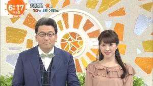 mezamashiTV20170112_23.jpg