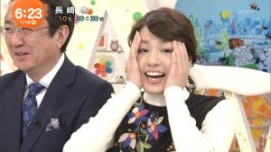 mezamashiTV20170112_27.jpg