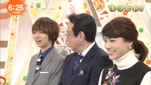 mezamashiTV20170112_28.jpg