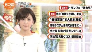 mezamashiTV20170112_32.jpg