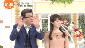 mezamashiTV20170112_33.jpg