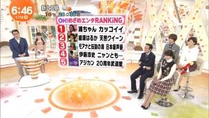 mezamashiTV20170112_34.jpg