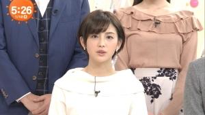 mezamashiTV20170112_3.jpg