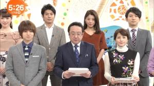 mezamashiTV20170112_4.jpg