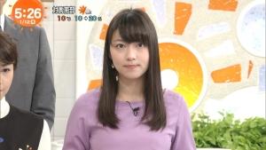 mezamashiTV20170112_5.jpg