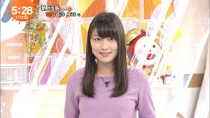 mezamashiTV20170112_6.jpg