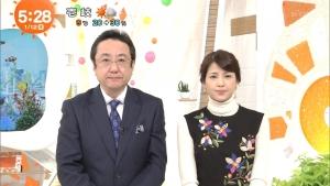 mezamashiTV20170112_7.jpg