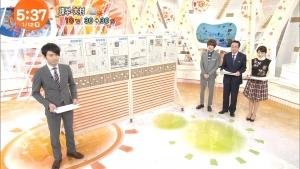 mezamashiTV20170112_9.jpg