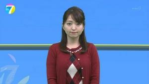 news7_20170105_14.jpg