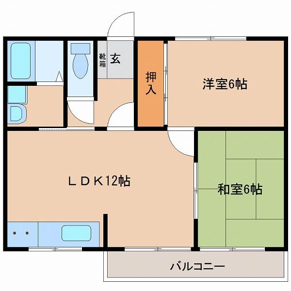 ニチエン青島(110)