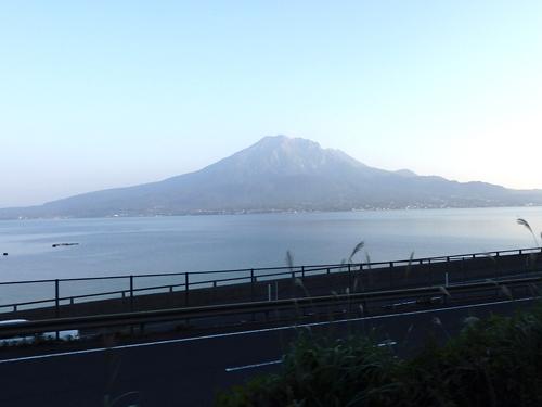 21桜島1