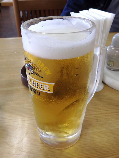 42ビール