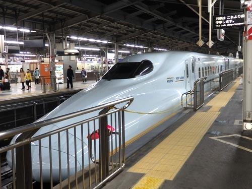 01新大阪1