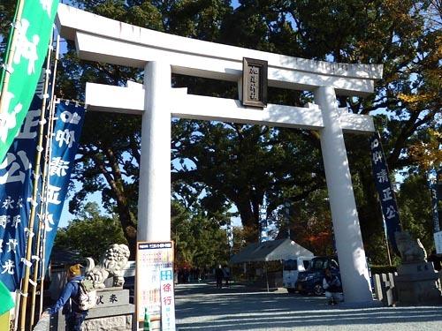 39加藤神社