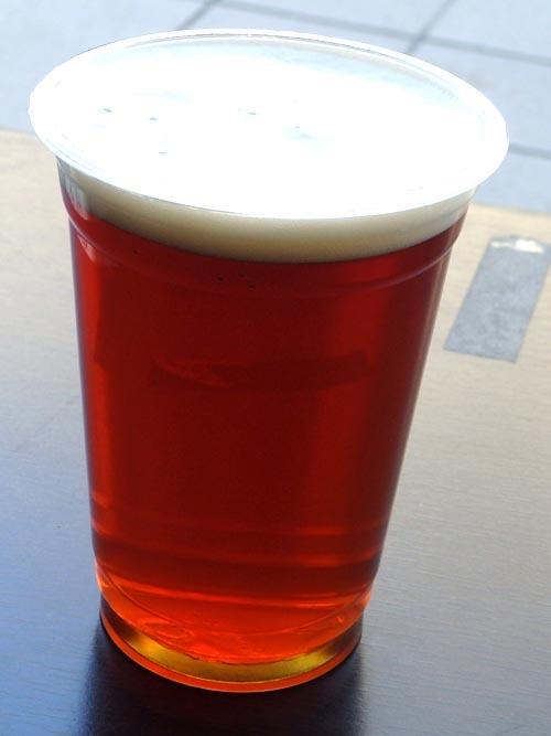 46地ビール
