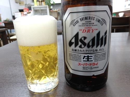 04瓶ビール