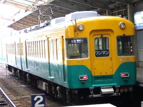 32京阪1