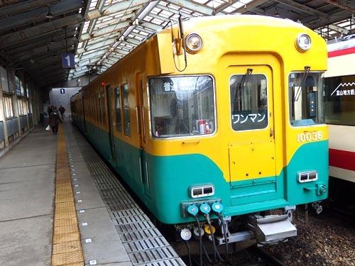 33京阪2